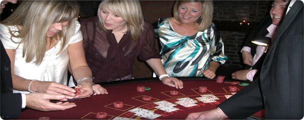 Casino games to hire hilton fallsview casino